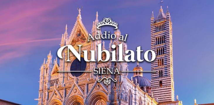 ADDIO-NUBILATO-SIENA (1)