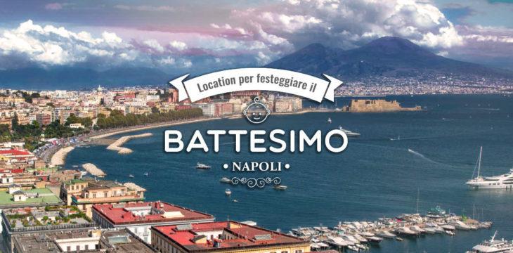 BATTESIMO-A-NAPOLI