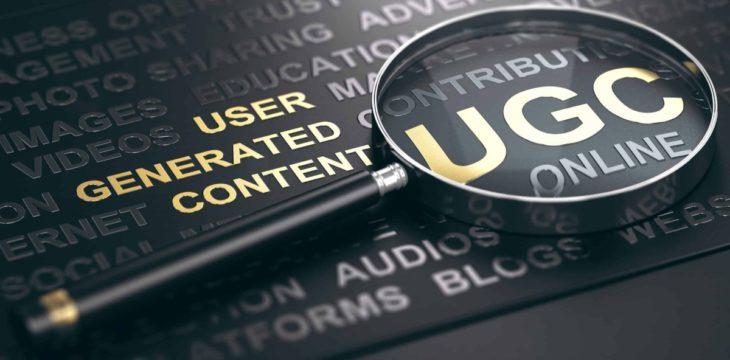 ugc-user-generated-content