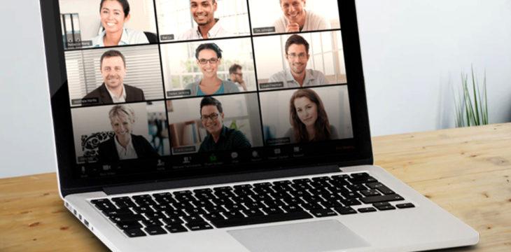 software per eventi online
