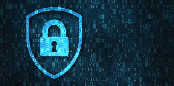 protezione privacy gdpr