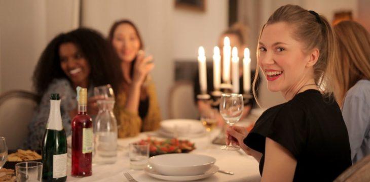 Menu economico per la festa di compleanno: ecco la nostra selezione