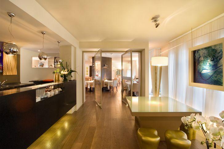 Hotel Parigi 2 foto 7