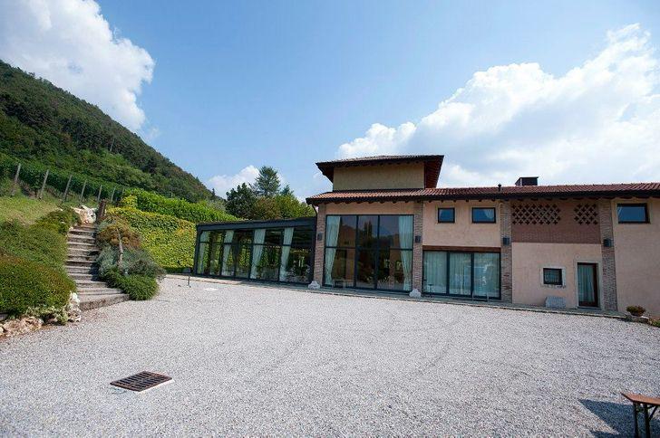 Villa Redona foto 16
