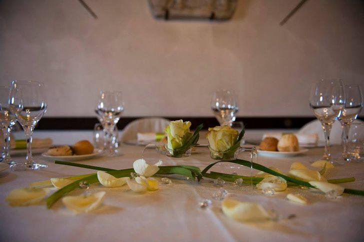 Longhi Banqueting foto 4