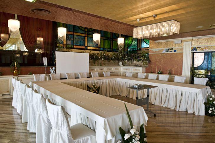 Hotel Aquila D'Oro foto 6