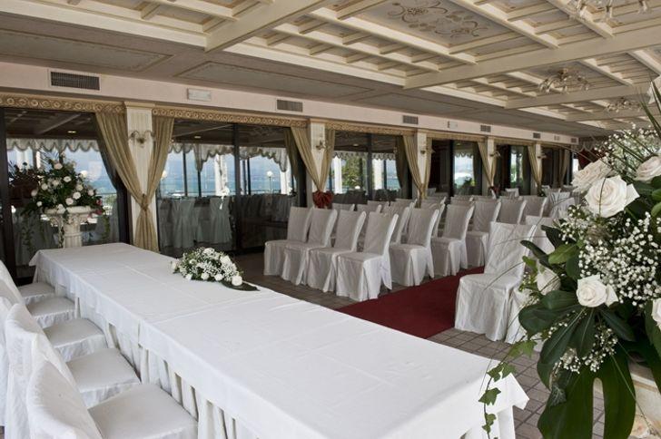 Hotel Aquila D'Oro foto 7