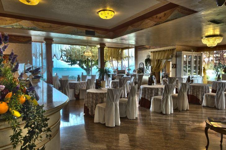 Hotel Aquila D'Oro foto 8