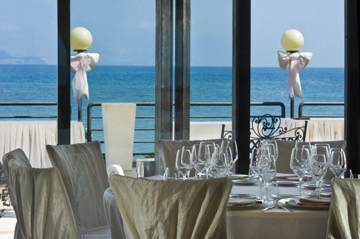 Hotel Aquila D'Oro foto 2