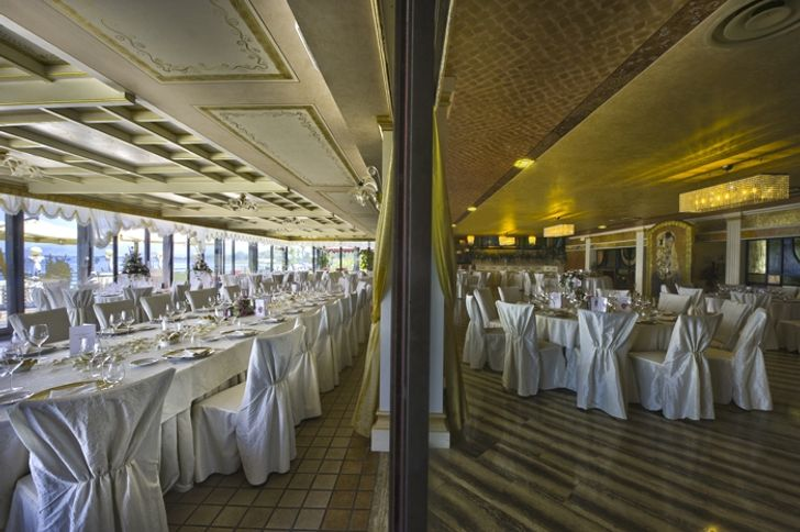 Hotel Aquila D'Oro foto 10