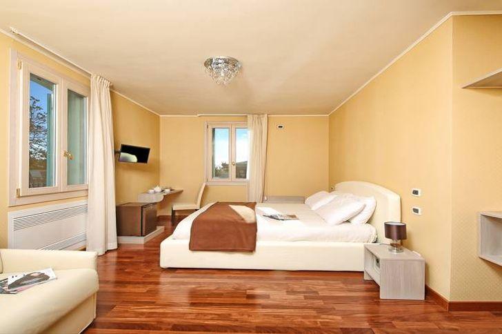 Atelier Hotel foto 10
