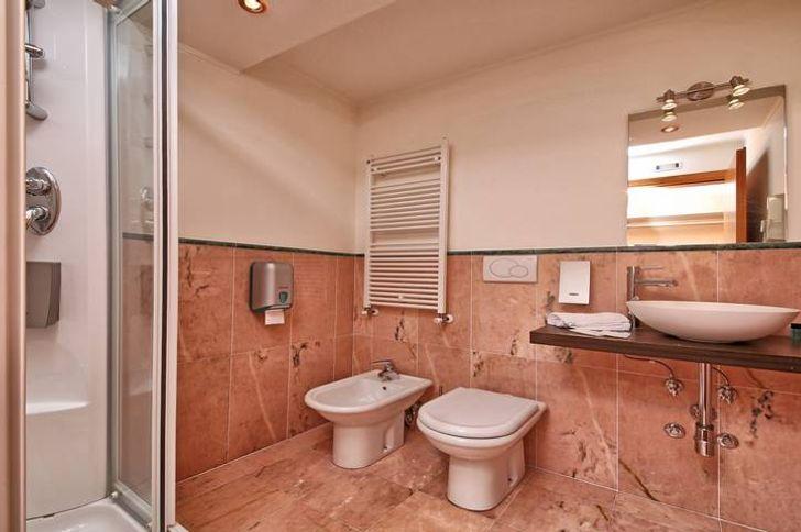 Atelier Hotel foto 15
