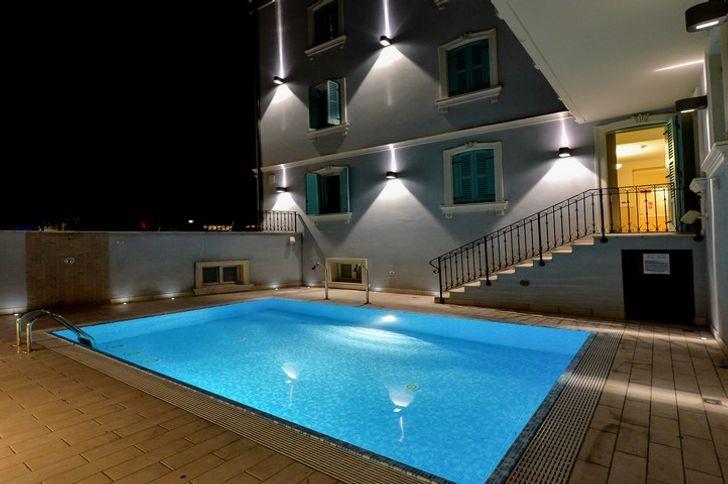 Atelier Hotel foto 8