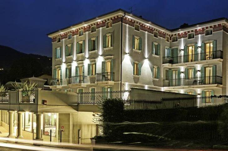 Atelier Hotel foto 1