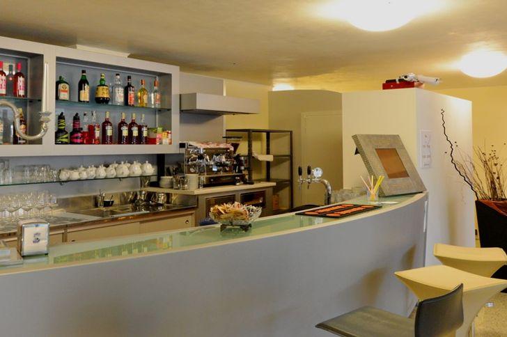 Atelier Hotel foto 5