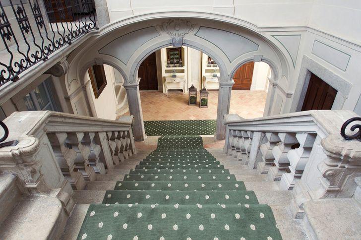 Hotel Palazzo Novello foto 4