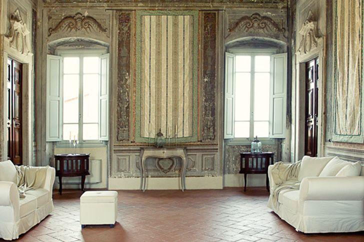 Hotel Palazzo Novello foto 5