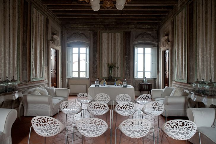 Hotel Palazzo Novello foto 7