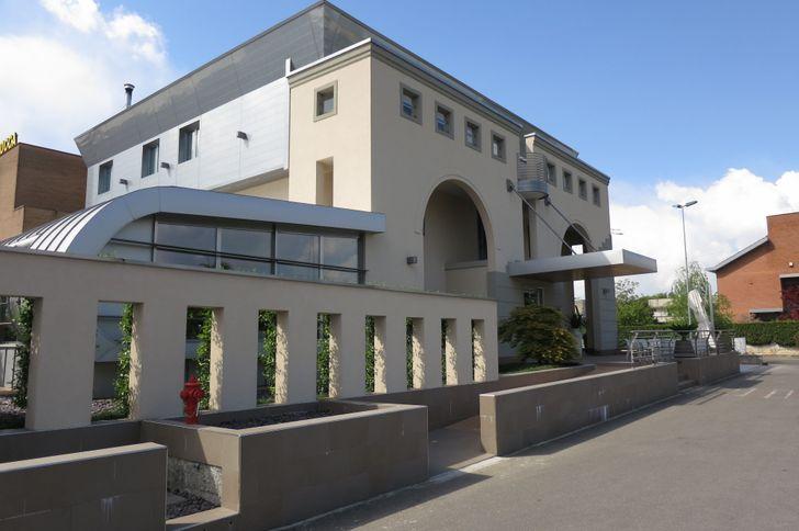 Hotel La Conchiglia foto 1