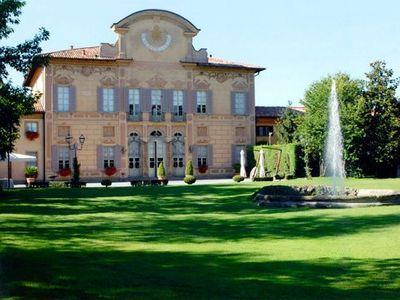 sale meeting e location eventi Cortenuova - Palazzo Colleoni