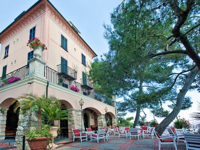 sale meeting e location eventi Finale Ligure - Hotel Punta Est