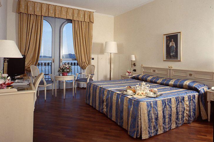 Hotel Savoy Palace foto 19