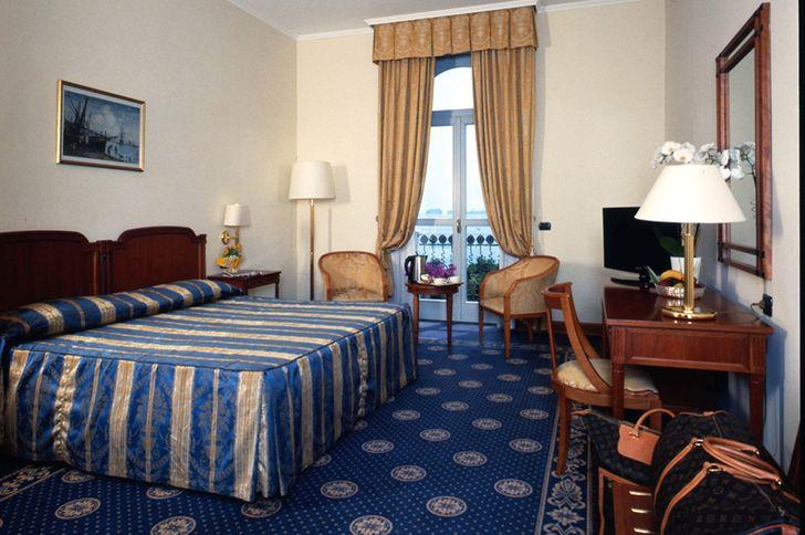 Hotel Savoy Palace foto 18