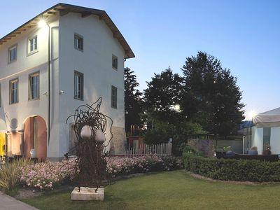 sale meeting e location eventi Presezzo - Settecento Hotel Ristorante & Congressi