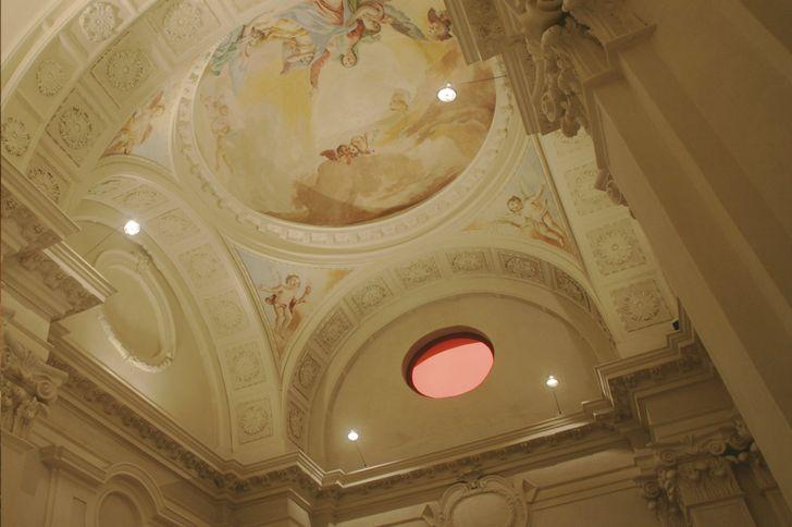Settecento Hotel Ristorante & Congressi foto 12