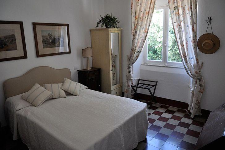 Castello Canevaro foto 16