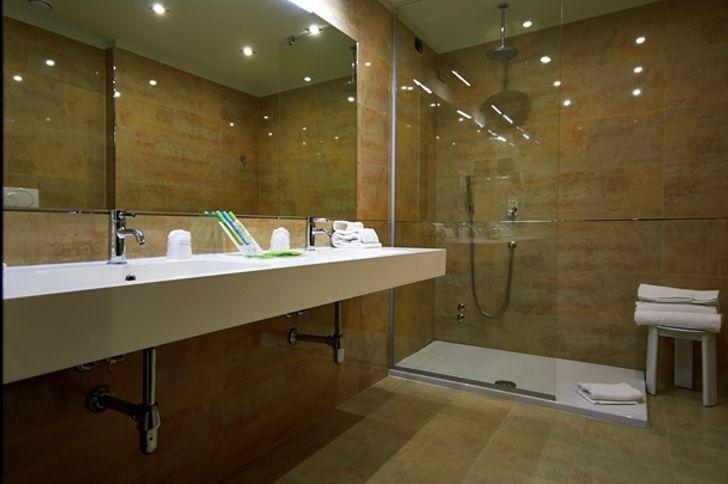 Klima Hotel Milano Fiere foto 23