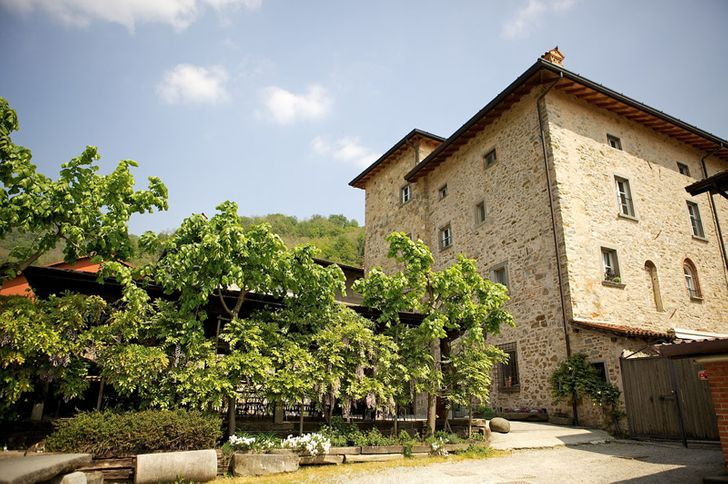 Agriturismo Casa Clelia photo 1