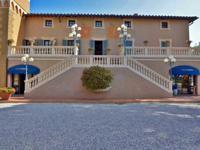 sale meeting e location eventi Calcinaia - Calamidoro Hotel