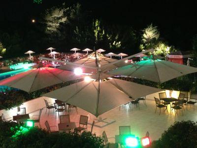 Servizi per Meeting ed eventi Roma - T'n'T Produzioni