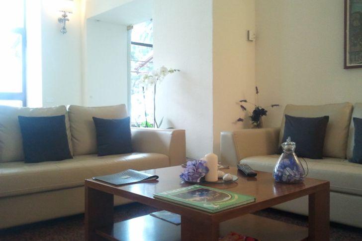 Lido Palace Hotel foto 3