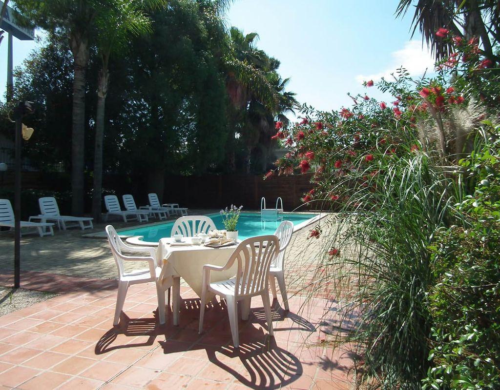 Sale meeting hotel giardino d 39 europa roma - Hotel giardino d europa roma rm ...