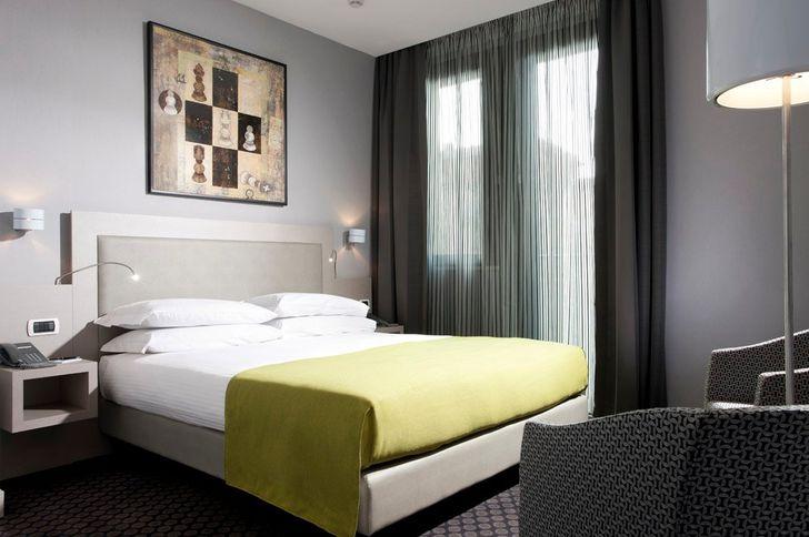 Ibis Style Art Hotel Noba foto 6