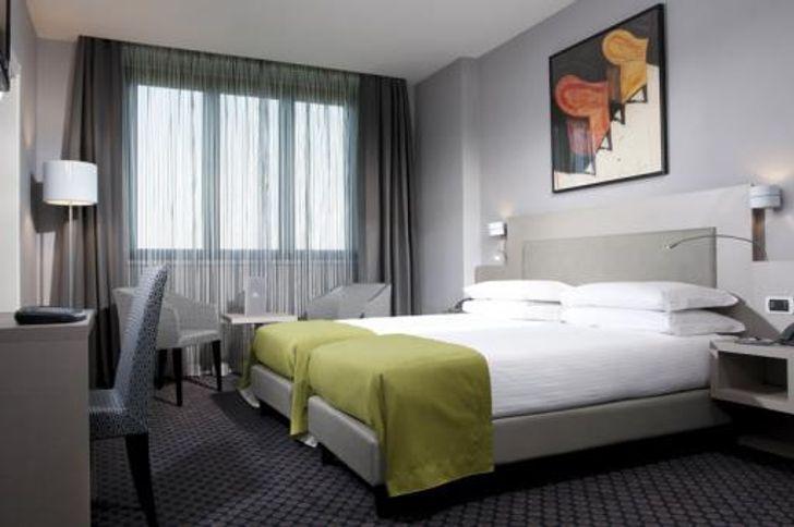 Ibis Style Art Hotel Noba foto 7