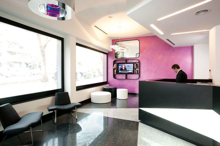 Ibis Style Art Hotel Noba foto 2