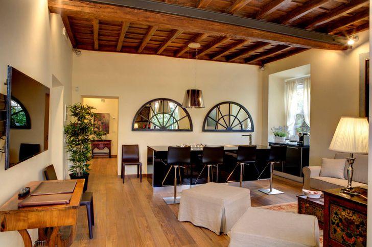 Villa Spalletti Trivelli foto 10