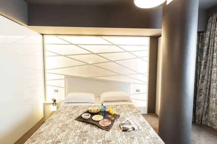 Smart Hotel foto 15