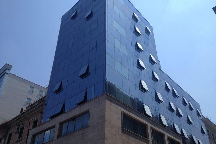 Smart Hotel foto 3