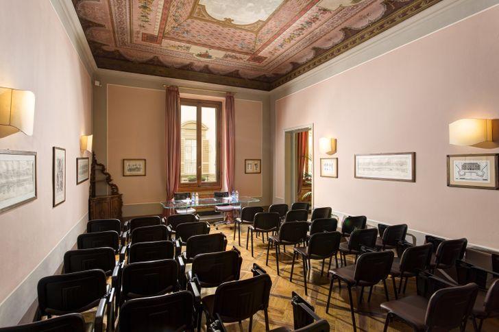 Hotel Orto de' Medici foto 14