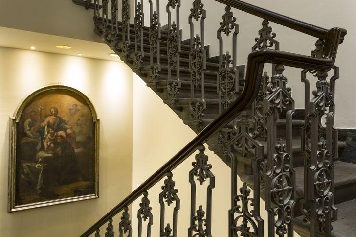 Hotel Orto de' Medici foto 6