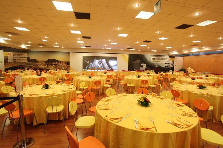 Centro Congressi Veronafiere foto 6