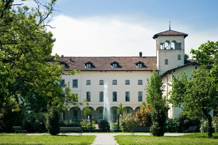 Grand Hotel Villa Torretta Milan Sesto Curio Collection by Hilton foto 1
