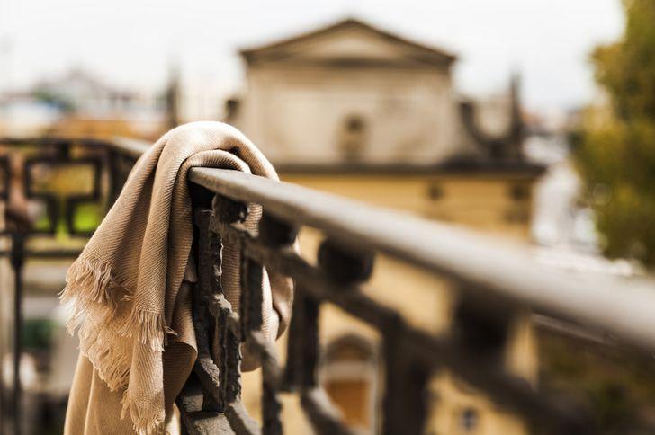 Grand Hotel Villa Torretta Milan Sesto Curio Collection by Hilton foto 7