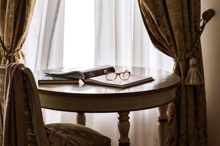 Grand Hotel Villa Torretta Milan Sesto Curio Collection by Hilton foto 20