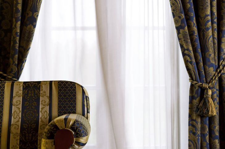 Grand Hotel Villa Torretta Milan Sesto Curio Collection by Hilton foto 21