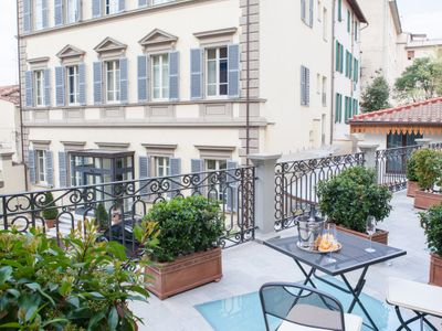 sale meeting e location eventi Firenze - Hotel Embassy